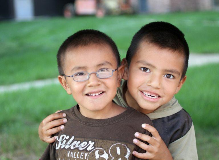 Apprenez la langue Lakota !