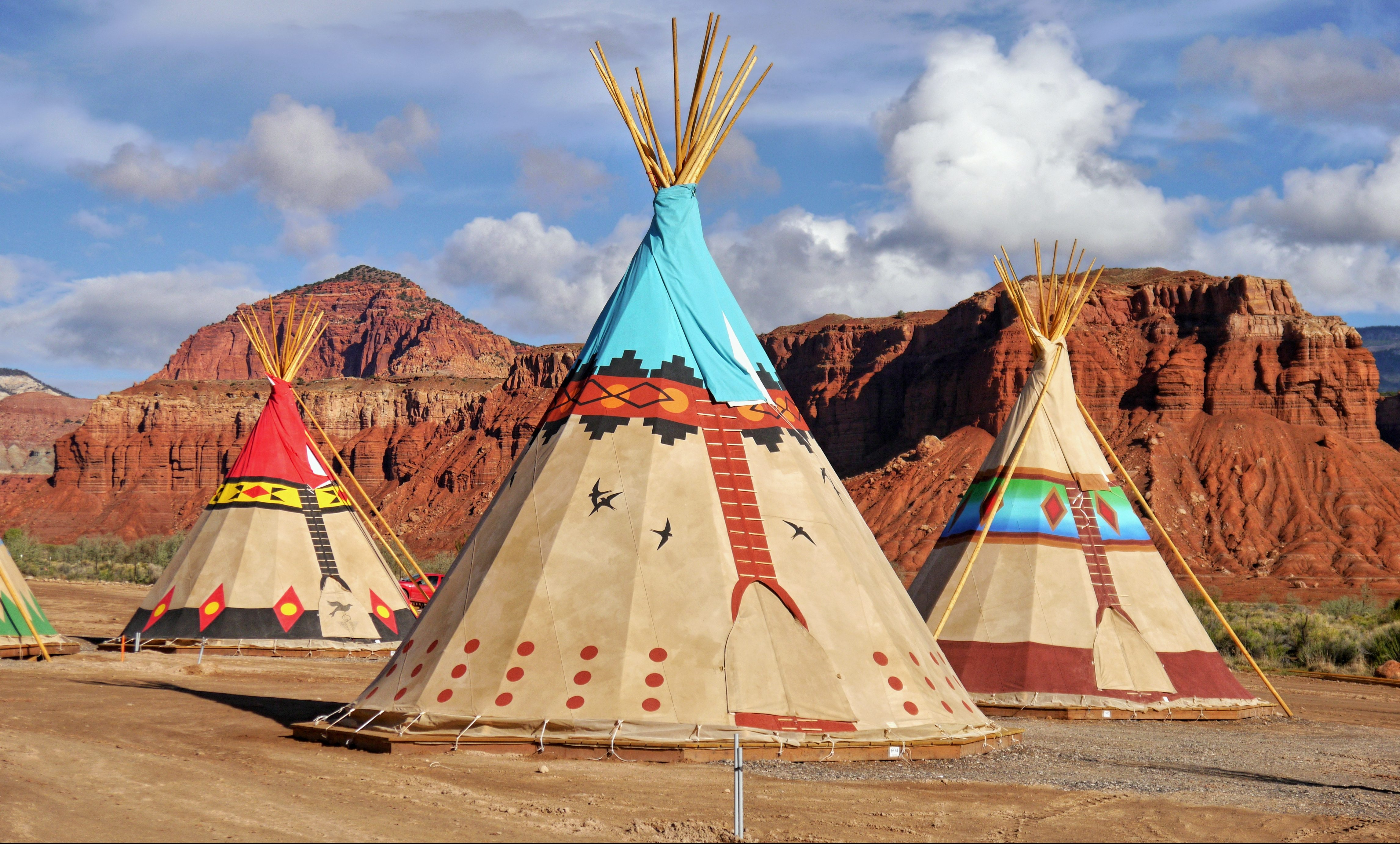 tipi indien st joseph du dakota. Black Bedroom Furniture Sets. Home Design Ideas