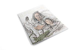 brochure-lecon-plume