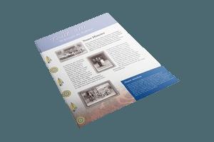 brochure-tout-sur-stjosephdudakota